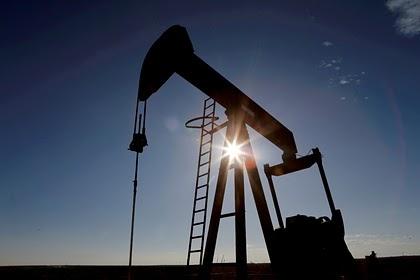 Ценам на нефть предсказали серьезный рост