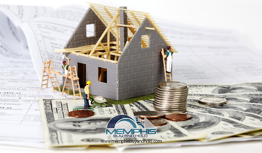 The Benefits of Fix and Flip Loans – Memphis Buy and Hold