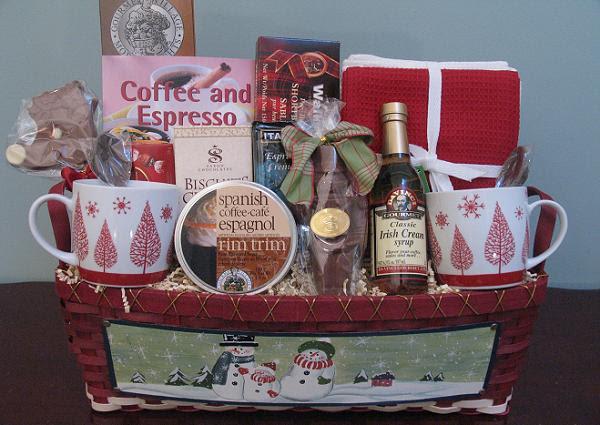 Download Gift Basket Ideas For Boyfriend Png Gif Base