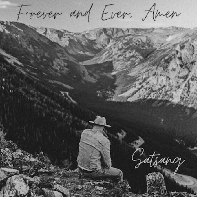 Satsang Signs With SideOneDummy Records, Releases Randy Travis Cover