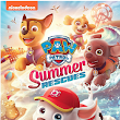 """PAW Patrol: Summer Rescues"" (& Giveaway Ends 5/21) - Mom and More"