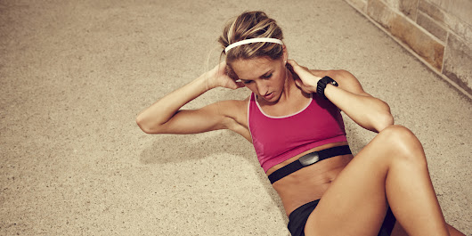 Why HIIT Workouts Really Work