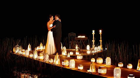 Wedding Themes Coffs Harbour   Special Occasions