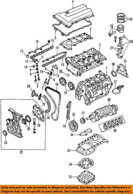 Ls3 Engine Coolant Flow Diagram
