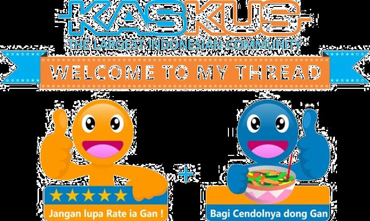 Download 830+ Background Kaskus Jadi Hitam Gratis