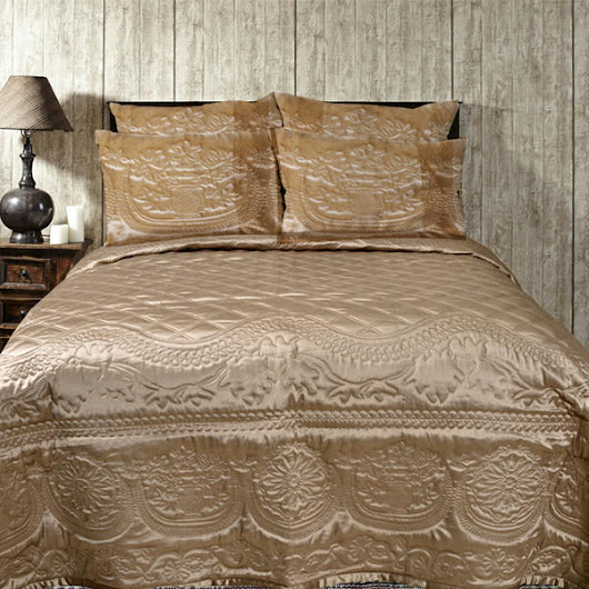 Poly Silk Bed Cover from Home-furnishings.com.jpg