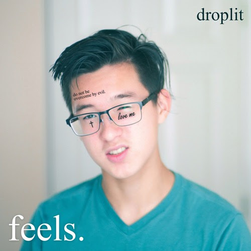 feels. (prod. by FreekvanWorkum.net) by droplit