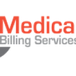 ICD-10 Training - 247 Medical Billing Services