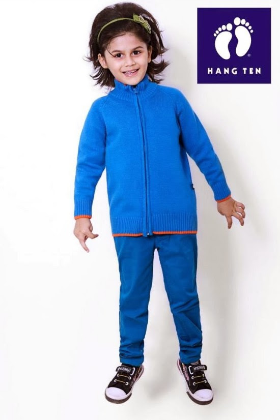 Kids-Baby-Baba-Beautiful-Fall-Winter-Wear-New-Clothes-2013-14-by-Hang-Ten-18