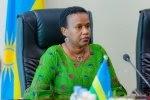 COVID-19: Govt changes working hours #rwanda #RwOT