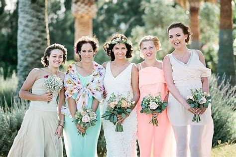 1000  images about Pastel Wedding on Pinterest   Groom and