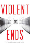 http://www.barnesandnoble.com/w/violent-ends-shaun-david-hutchinson/1121191012?ean=9781481437455