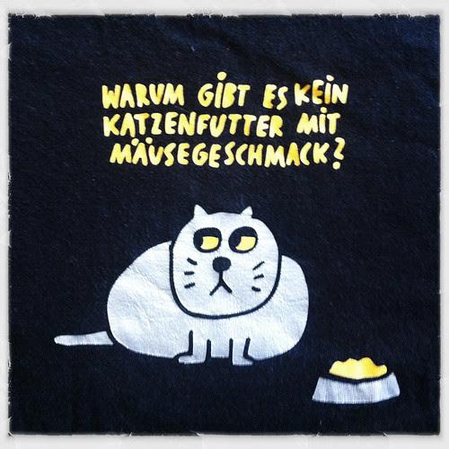 #526 by Adolf Kluth