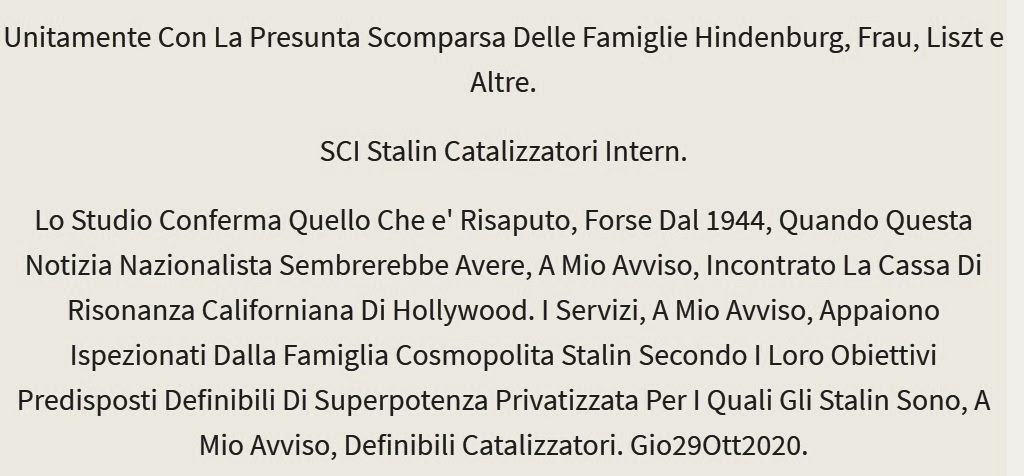 2020-10-29_SCI-Stalin-Catalizzatori-Intern