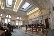 La Cour d'appel fédérale de San Francisco.... (ARCHIVES AP) - image 2.0