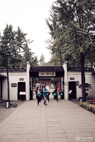 Samsung_NX100_Suzhou_28