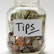 Tips on Tipping | Wine Tasting | Wine Country | Wine Tours
