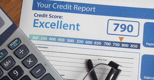 Beyond the Score: What Items In Your Credit Report Affect Surety Bond Premiums?