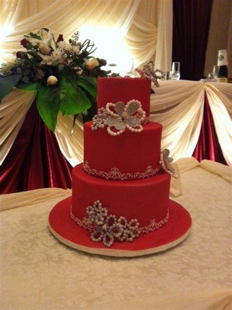 Toronto Wedding Cakes:: Wedding Cakes, Wedding Cake