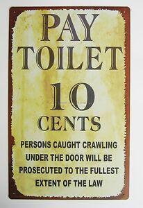 bathroom Related door rustic Pictures  door signs signs toilet signs door toilet