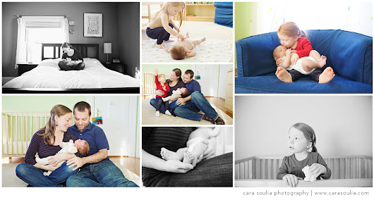 Roslindale newborn photographer, beautiful and genuine