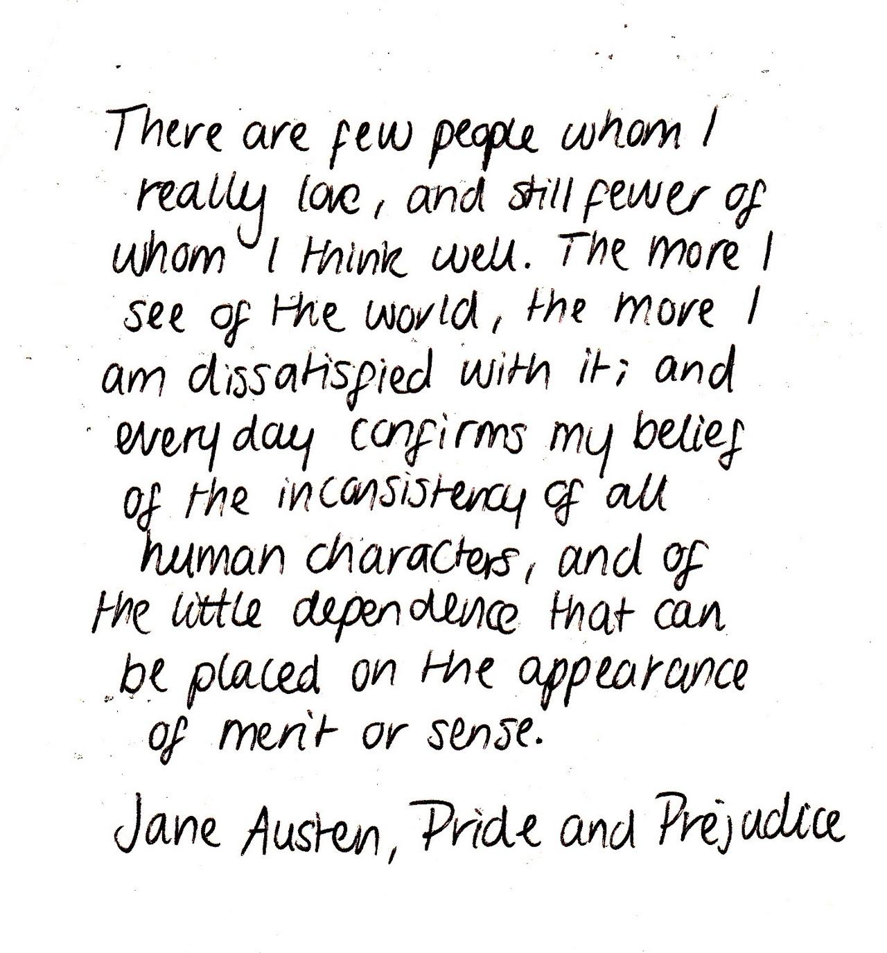 Movie Love Quotes Famous Love Quotes Pride And Prejudice