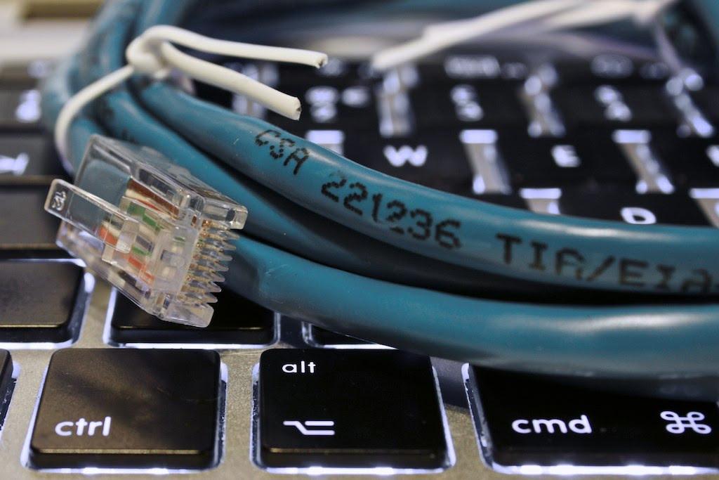 Transfer files PC to PC
