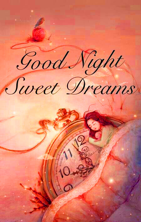 Good Night Love Images Hd Free Download Romantic Words