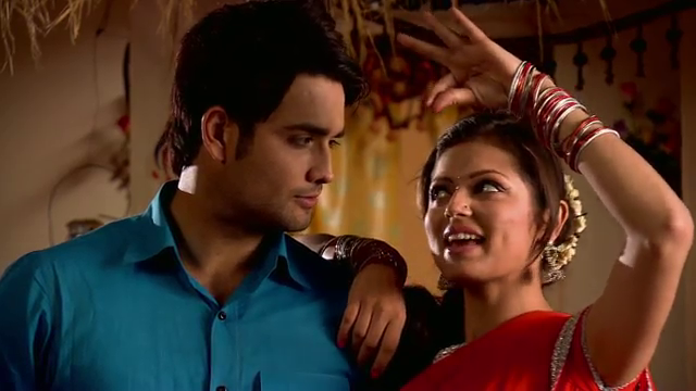 Image result for madhubala episode 360