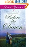 Before the Dawn (Truly Yours Digital...