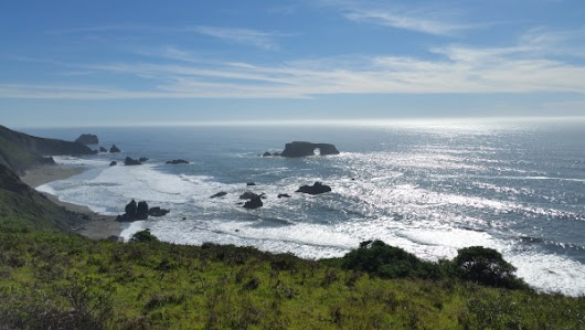 50 Ways to Enjoy Sonoma County This Summer! - Minnesota Girl in the World