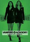 Vampire Academy - O Beijo das Sombras | filmes-netflix.blogspot.com