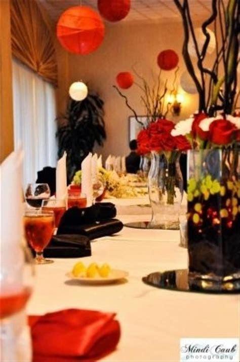 Houston Tx Wedding Decor For Sale: Lanterns Lights