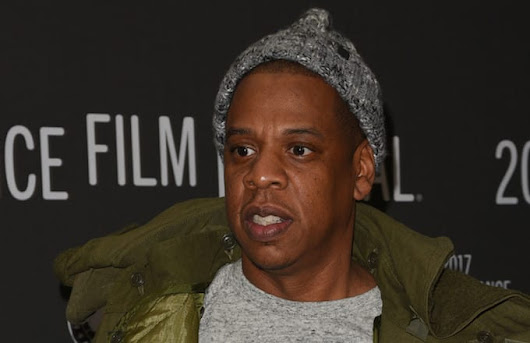 Long Island Firm Allegedly Ran Ponzi Scheme Claiming Ties to Jay Z, Roc Nation