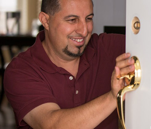 Aurora Locksmith Services