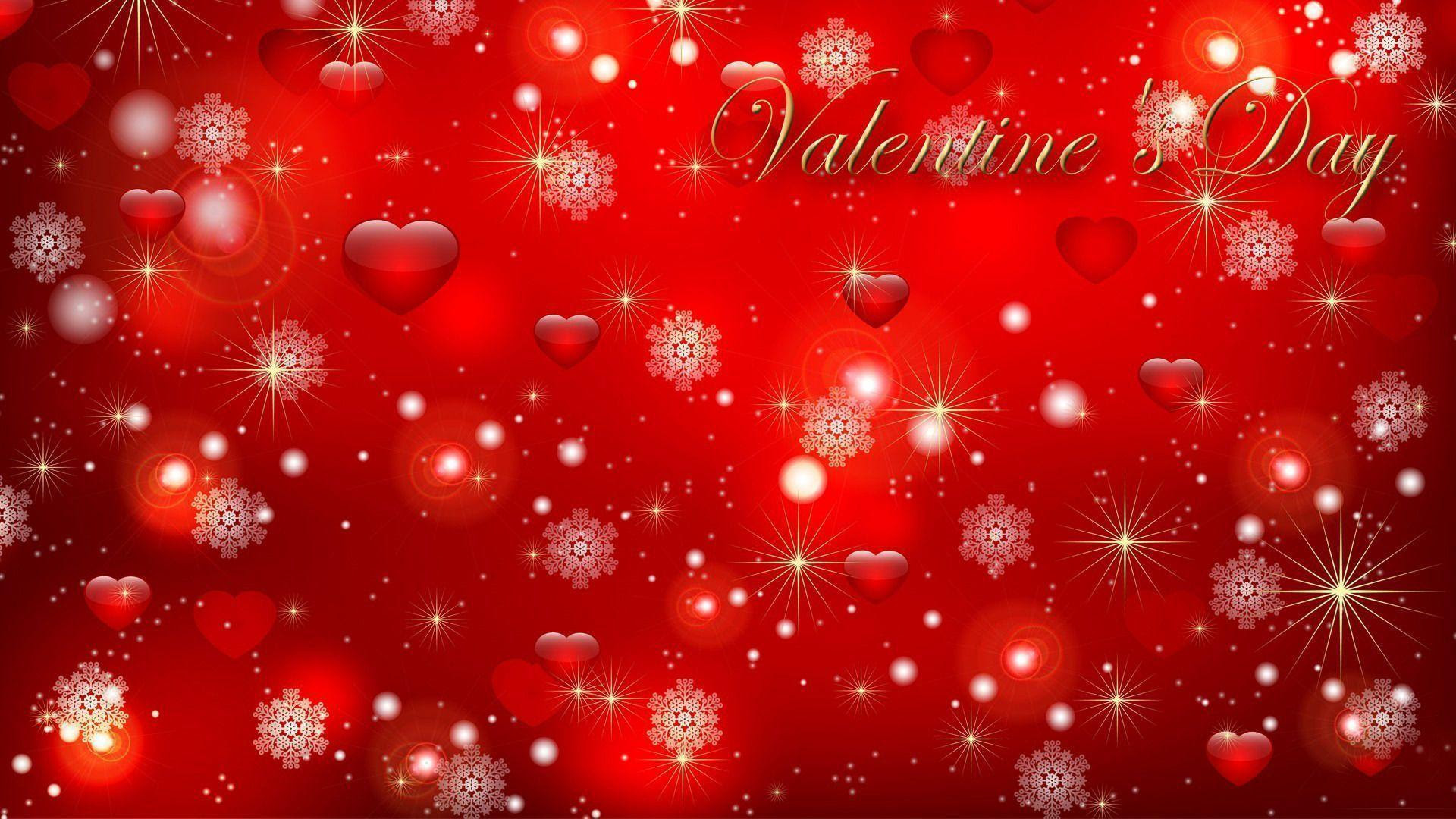 Valentines Wallpapers  Wallpaper Cave