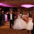 Long Island And Suffolk Wedding DJ Services By Professionals - Hottracxs Entertainment