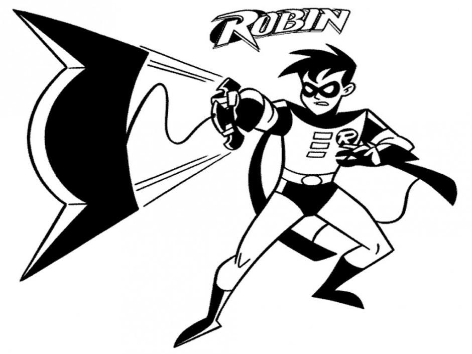 Free Batman Logo Coloring Pages Download Free Clip Art Free Clip