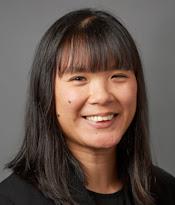 Dr.Rachel Liu