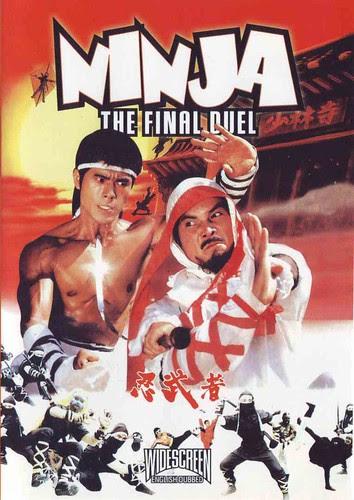 ninja final duel p2