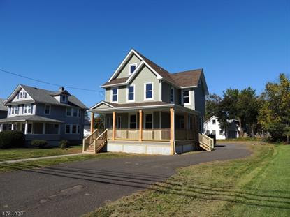 265 E Main St Somerville NJ 08876, MLS #3425376, Weichert.com - Sold or expired