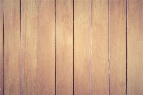 gray wood plank  stock photo