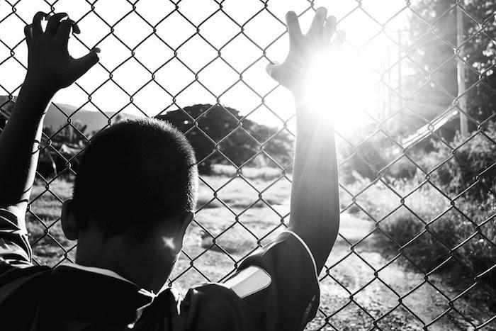 El 83 por ciento de los casos de abuso contra menores son cometidos por integrantes del núcleo familiar. Foto: Especial.