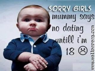 Download Cute Baby Boy Funny Jokes Whatsapp Funny Images Mobile