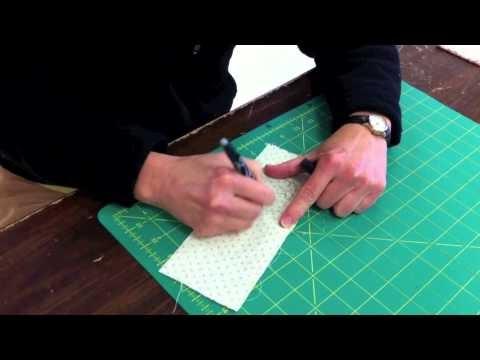 Pine Needle Quilt Shop New Heat Erasable Pens