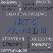 Why Workplace Teams Struggle—And What to Do About It  | Management Excellence by Art Petty