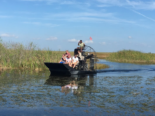 airboatineverglades.com/MOBILE/wp-content/uploads/1216/airboat%20tours%20homestead%20fl.JPG