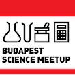 Budapest Science Meetup