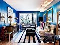 Top Living Room Paint Colors 2019