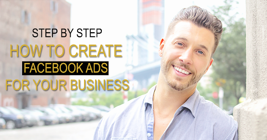 How to Set Up FaceBook ADs For Your Business